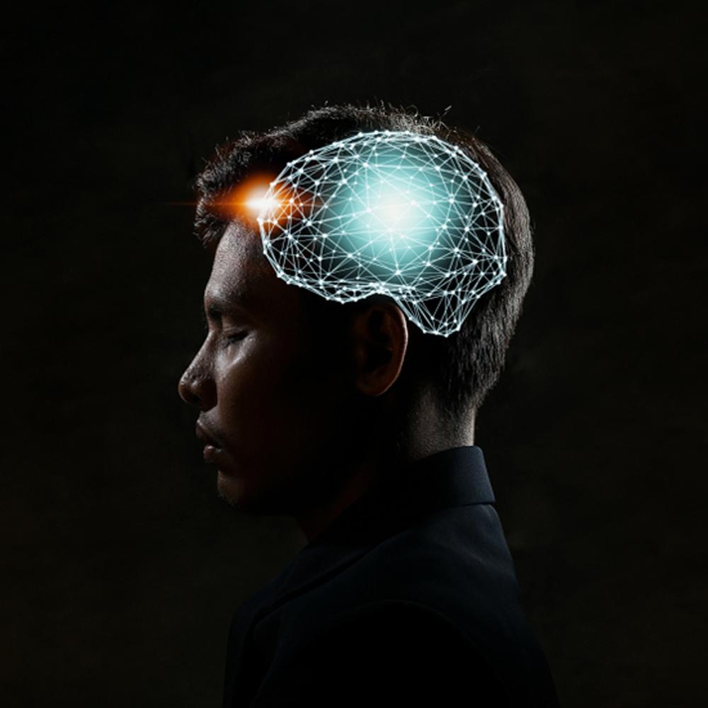 Reabilitação Neuropsicológica: o que é, como surgiu e quando é utilizada?